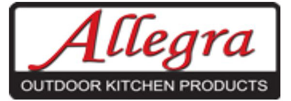 Allegra Grill Products