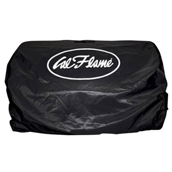 Cal Flame Grilling Accessories