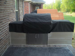 Grill Cover 01-10-10
