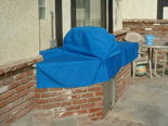 Grill Cover 01-15-12
