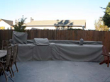 Grill Cover 03-25-12