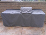 Grill Cover 03-29-13