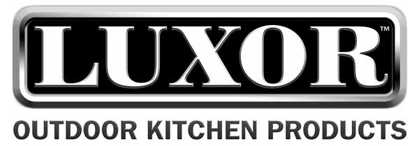Luxor Grill Products