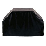 Blaze Grill Cart Cover