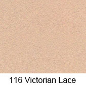 Victorian Lace Stucco Color