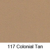 Colonial Tan Stucco Color