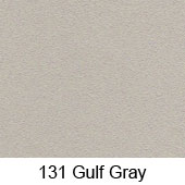 Gull Gray Stucco Color