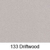 Driftwood Stucco Color