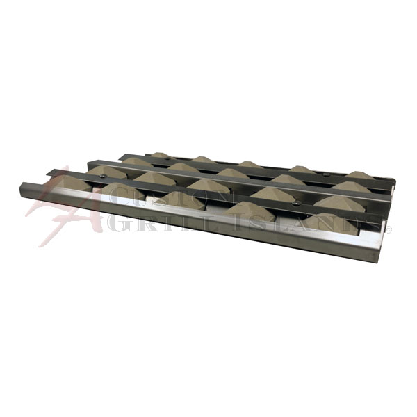 Delta Heat 32 Inch Briquette Tray Assembly S23218 32y