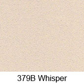 Whisper Stucco Color