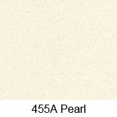 Pearl Stucco Color