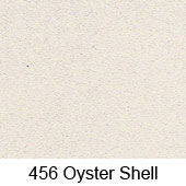Oyster Shell Stucco Color
