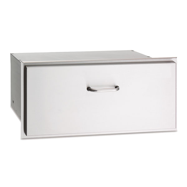 AOG Drawers