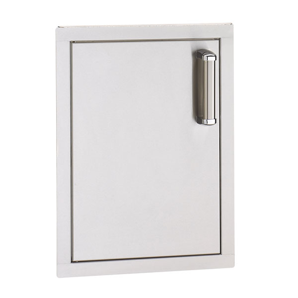 Fire Magic Door Accessories