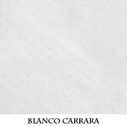Blanco Carrara