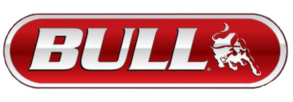 Bull Grill Products