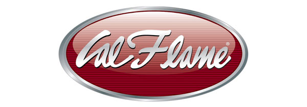 Cal Flame Grill Products