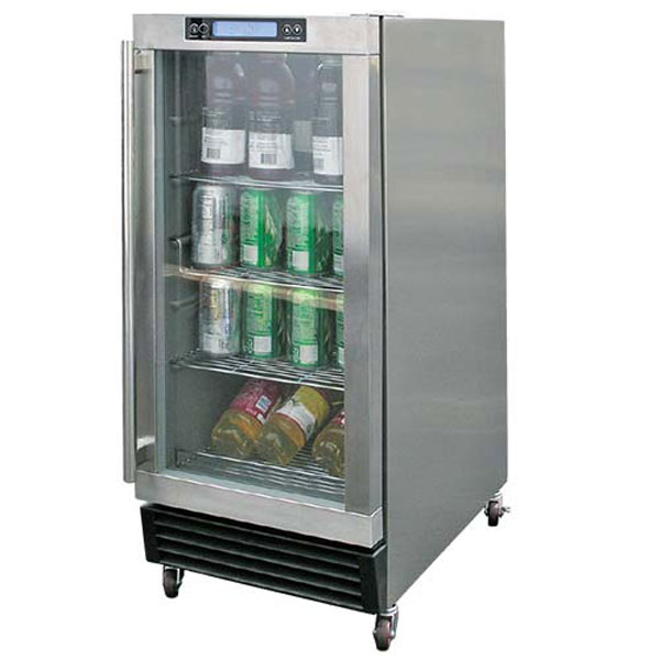 Cal Flame Beverage Accessories