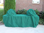 Grill Cover 10-01-11