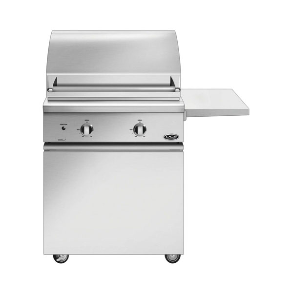 DCS Freestanding Grill Carts