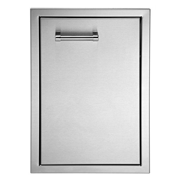 Delta Heat 16 Inch Wide Vertical Access Door