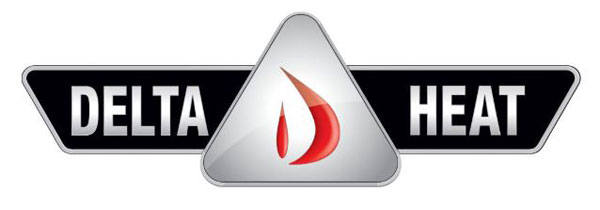 Delta Heat Products