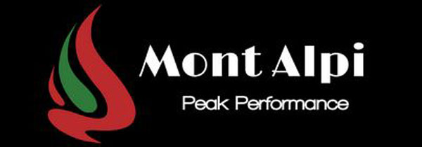 Mont Alpi Grill Products