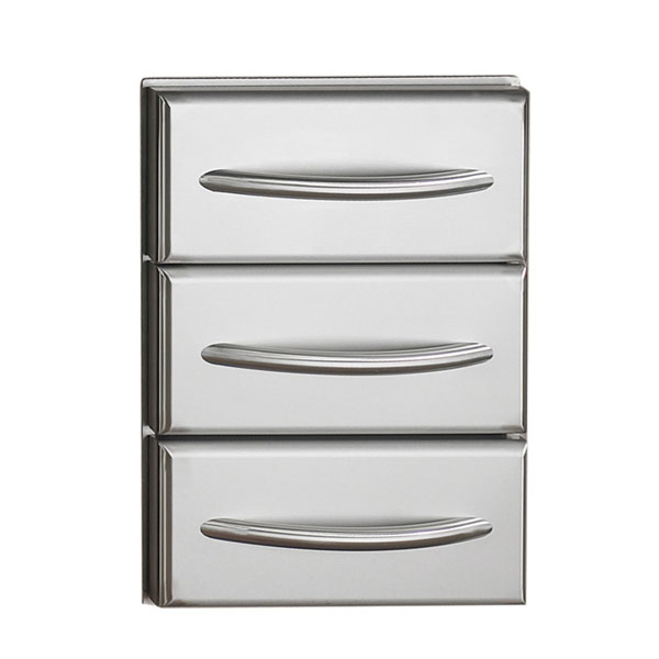 Napoleon Drawer Accessories