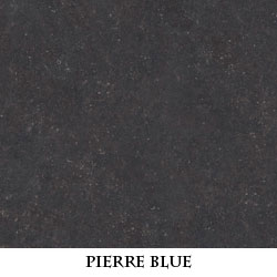 Pierre Blue