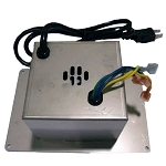 Fire Magic Power Supply for Pre-2009 Echelon Built-In Grills