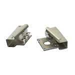 Fire Magic Echelon Reversed Rotisserie Brackets (Set of Two)