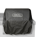 AOG Built-In Grill Cover