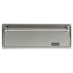 Coyote Warming Drawer - CWD