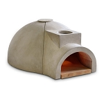 Californo Garzoni 350 Wood-Fired Pizza Oven Kit