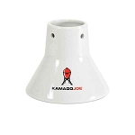 Kamado Joe Ceramic Chicken Cooking Stand - KJ-CS