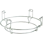 Kamado Joe - Classic Joe Flexible Cooking Rack - KJ-FCR