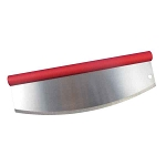 Kamado Joe Pizza Cutter - KJ-PC
