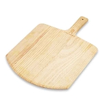 Kamado Joe Pizza Peel - KJ-PP