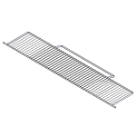 Twin Eagles 42-Inch Warming Rack (TEBQ42)