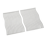 Napoleon Rogue 525 Stainless Steel Cooking Grids