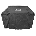 AOG Grill Cart Cover