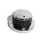 AOG L-Series Grill Knob - Small