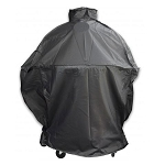 Blaze Grill Cart Cover For 20-Inch Kamado