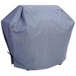 Bull 30-Inch Grill Cart Cover - 72012