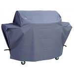 Bull 38-Inch Grill Cart Cover - 72013