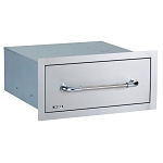 Bull Large Single Drawer
