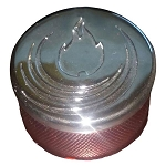 Cal Flame Main Burner Knob Only