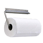 Cal Flame Paper Towel Rack for 18