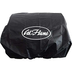 Cal Flame Built-In Grill Cover