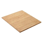 DCS CAD Side Shelf Bamboo Cutting Board Insert